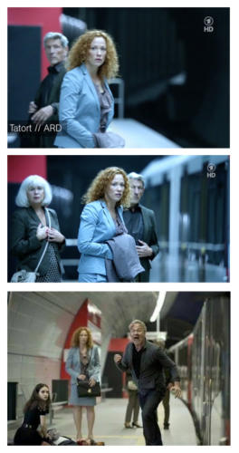 Series: Tatort